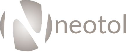 neotol-cbd.de